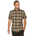 brixton-branson-ss-shirt-coupon.jpg