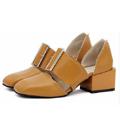 brown-buckle-detail-heeled-shoes.jpg