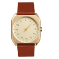 brown-leather-gold-case-gold-dial-coupon.jpg