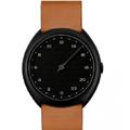 brown-vintage-leather-black.jpg