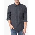 brused-flannel-shirt-clothingric.jpg