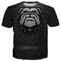 bulldogs-tshirt-clothingric.jpg