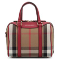 burberry-alchester-red-bowling-bag-coupon.jpg