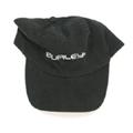 burley-hat.jpg