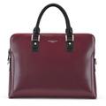 burlington-business-bag.jpg