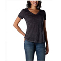 burnout-t-shirt-clothingric.jpg