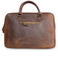 business-briefcase-coupon.jpg