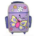 butterfly-trolley-backpack-on-sale.jpg