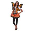 butterfly-wueen-junior.jpg