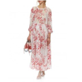 cabbages-and-roses-raspberry-brigitte-dress.jpg