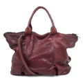 cabernet-leather-michigan-shoulder-bag.jpg