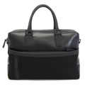 calfskin-leather-bag.jpg