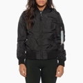 caliroots-womens-jacket-clothingric.jpg