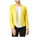 camila-textured-zip-jacket-coupon.jpg