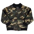 camouflage-bomber-jacket-clothingric.jpg