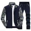 camouflage-sport-suits.jpg