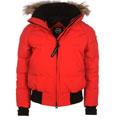 canada-goose-ladies-jacket.jpg