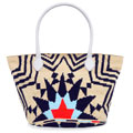 canasta-hand-crocheted-tote-coupon.jpg