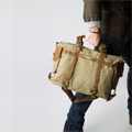 canvas-messenger-bag-military-coupon.jpg