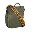 canvas-messenger-bag.jpg