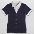 cardigan-blouse-twofer-girls.jpg