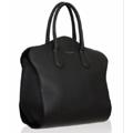 carnetdemode-womens-handbag.jpg