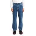 carpenter-jeans-coupon.jpg