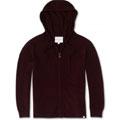 cashmere-hoodie_0.jpg