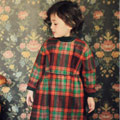 casper-plaid-dress-clothingric.jpg