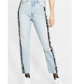 casual-letters-print-jeans.jpg