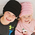 cc-kids-beanie-coupon.jpg