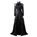 cersei-lannister-cosplay-costume.jpg