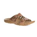 chacos-womens-footwear-clothingric.jpg