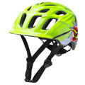 chakra-child-helmet-coupon.jpg