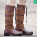 charlbury-long-boots.jpg