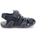 charlesclinkard-boys-sandals-clothingric.jpg