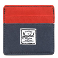 charlie-blue-and-red-wallet.jpg