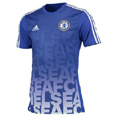 chelsea-pre-match-jersey-blue-coupon.jpg