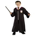 child-harry-potter-costume-kit-coupon.jpg