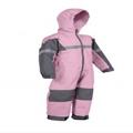 children-rain-suit-coupon.jpg