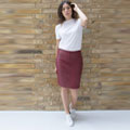 chilli-red-leather-skirt-coupon.jpg