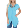 choxi-womens-neck-top-dress-clothingric.jpg