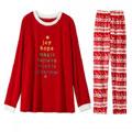 christmas-sleepwear.jpg