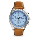 chronograph-brown-leather-watch-clothingric.jpg