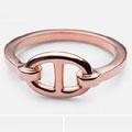 circle-link-ring.jpg