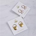 cire-alexandria-sun-burst-earrings.jpg