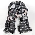 citta-shawl-scarf-clothingric.jpg