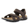 clarks-vextor-part-sandals-coupon.jpg
