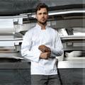 classic-chef-jacket.jpg