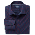 classic-fit-spot-print-navy-and-red-shirt-coupon.jpg